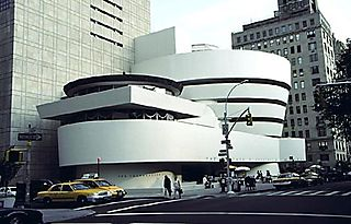 Guggenheim_new_york_outside_hea@m