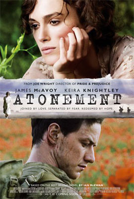 Atonement1_large