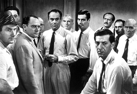 12_angry_men_together_2