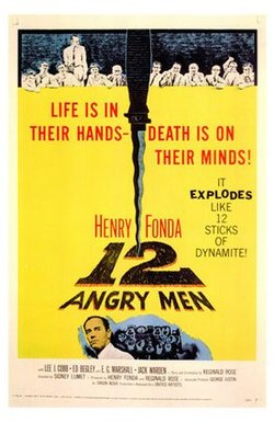12angry_men_poster_2