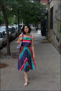 Stripey_dress_5