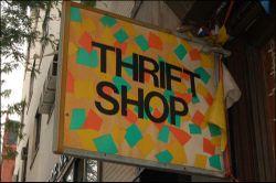 Thrift_store_4